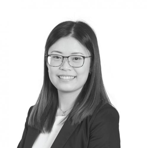 Shella Feng