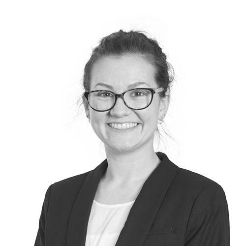 Megan McConville